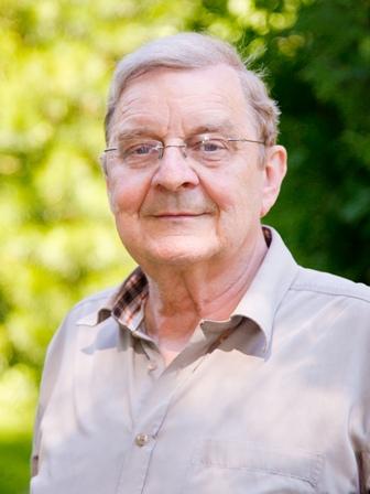 Gerhard Wenzel, 06-15 klein