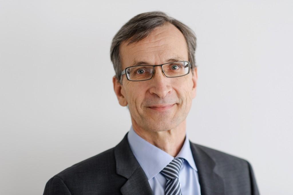 Prof. Dr. Andreas Graner Leibniz-Institut für Pflanzengenetik und Kulturpflanzenforschung (IPK) Corrensstraße 3 06466 Stadt Seeland Amtszeit: 2016 - 2020
